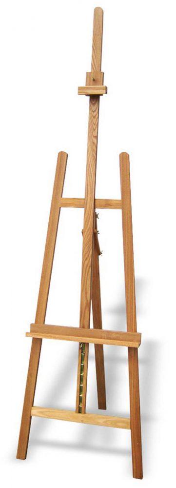 Cavallett.legno/na 160 serie t