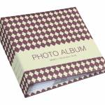 Album memo 100f 13×19 design