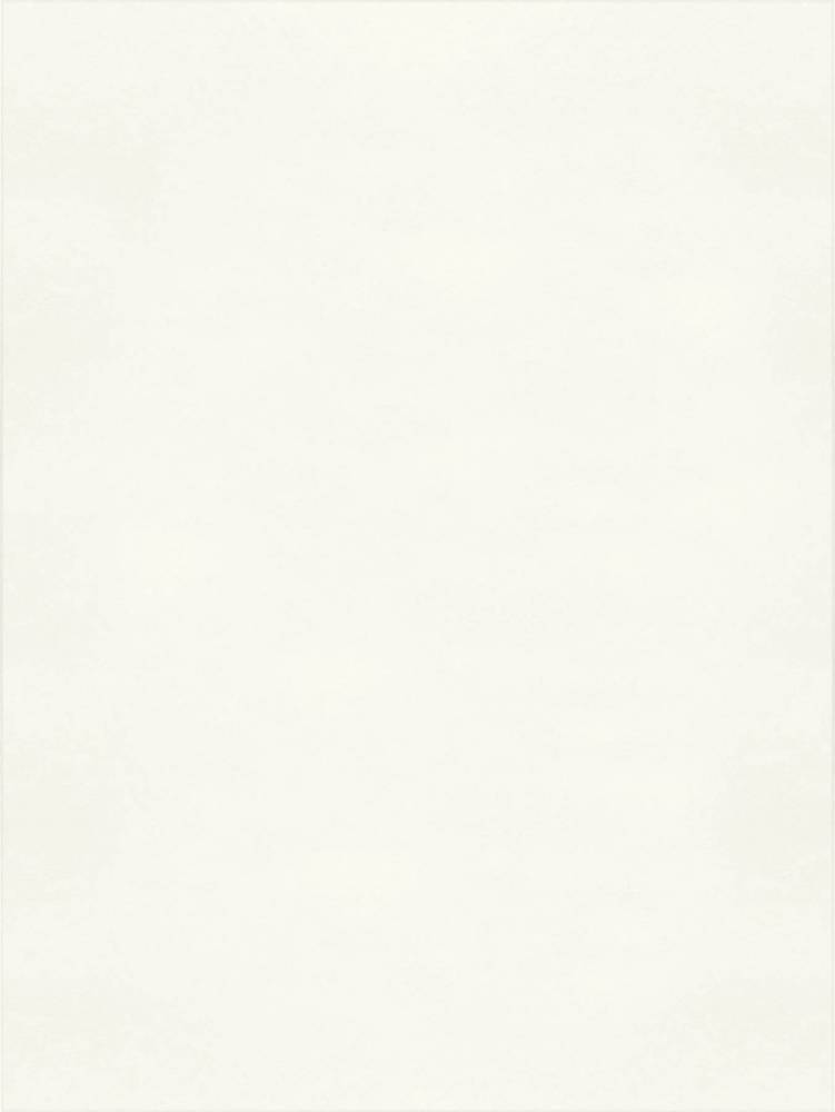 Cart. di legno x retro 21×29,7