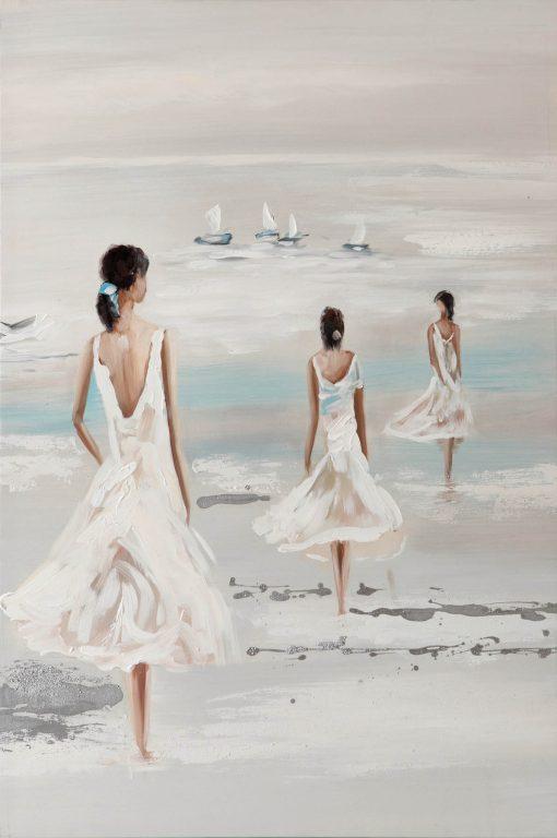 Dipinto art. w205 60×90