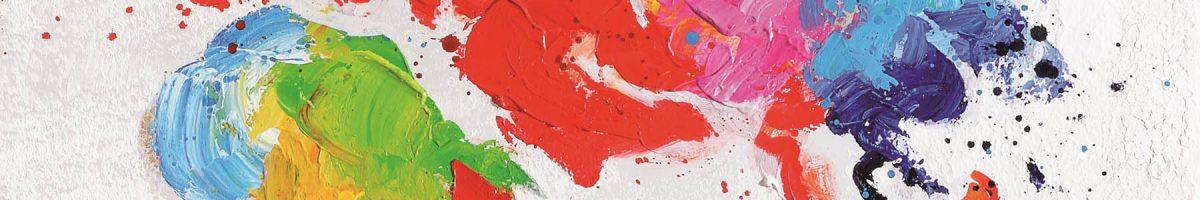 Dipinto art. w315 60×120