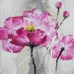 Dipinto art. z106 30×30