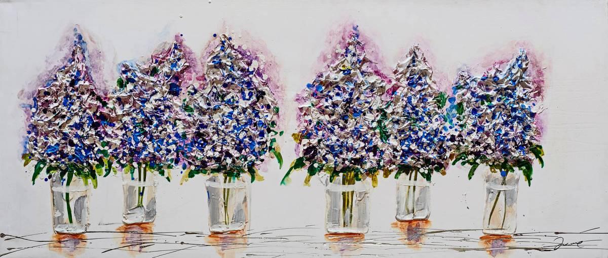 Dipinto art. z318 65×150