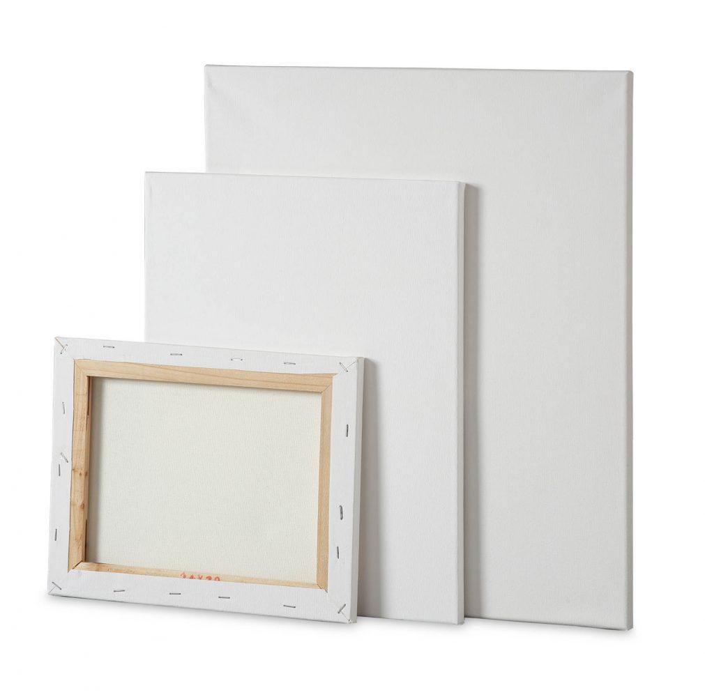 Telaio x pittura ht.18 25×35