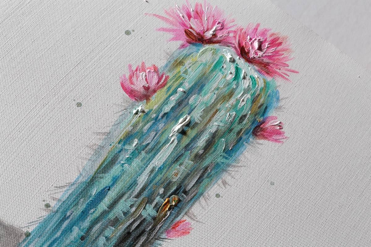 Dipinto art. w608 30×30