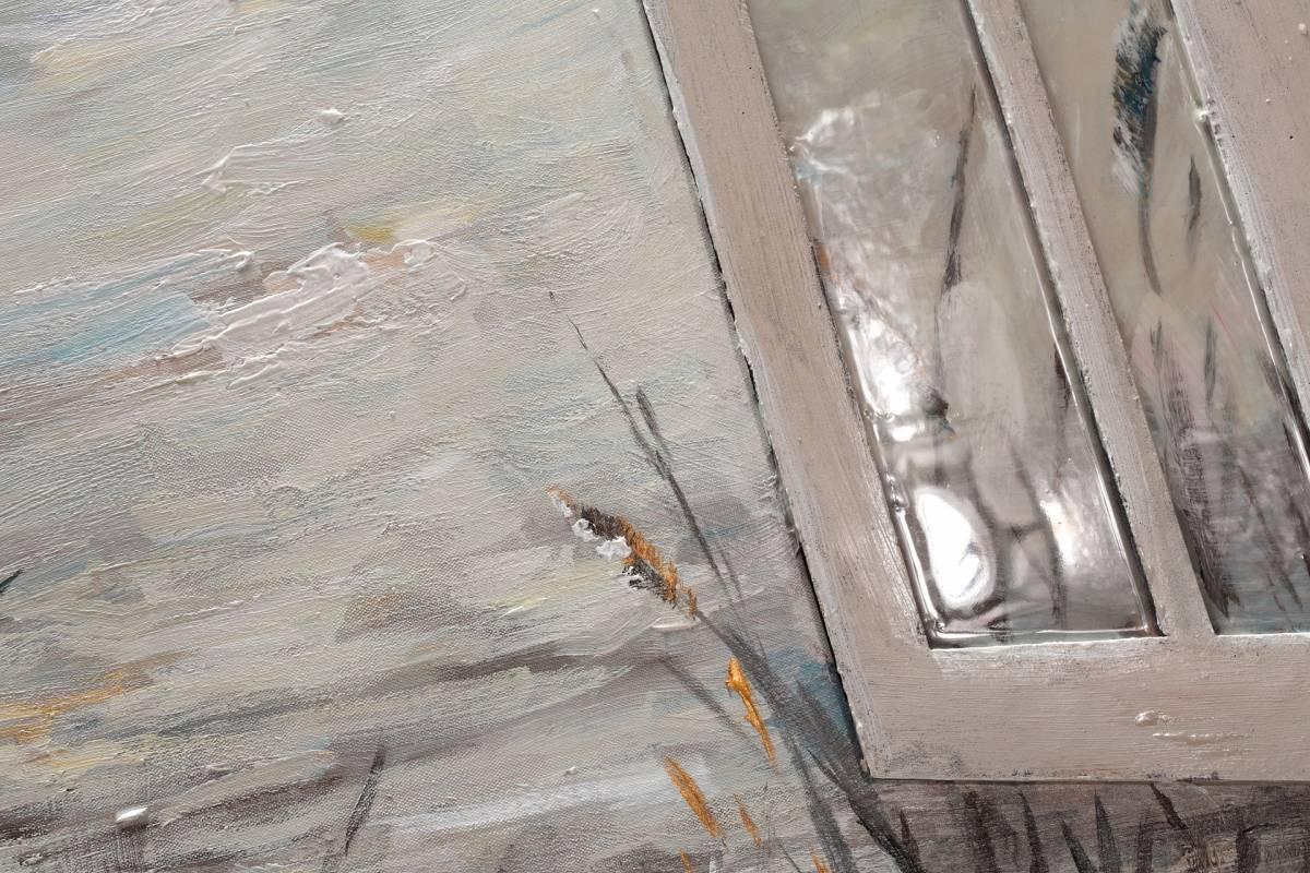 Dipinto art. w653 90×120