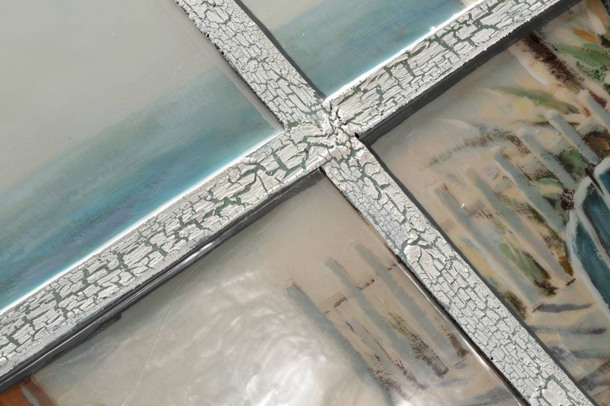 Dipinto elite w654 90×120