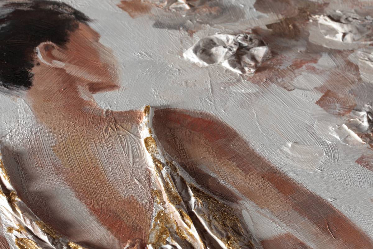 Dipinto elite w661 80×160