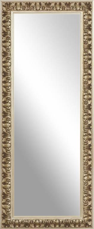 2100/aa  60×80 con specchio