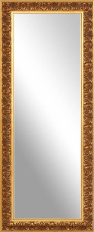 2100/oo 60×180 con specchio