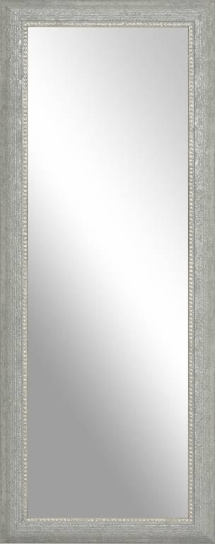 4170/aa 60×180 con specchio