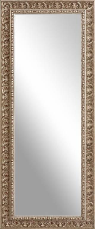 4237/aa 60×180 con specchio