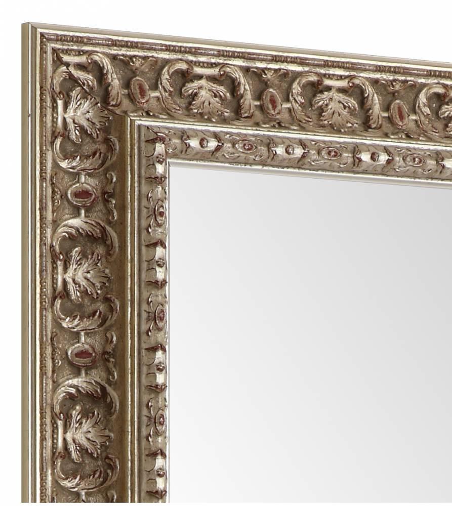4237/aa 60×80 con specchio