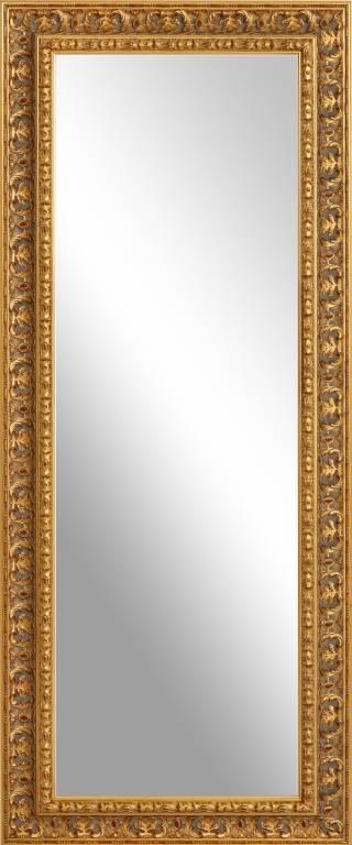 4237/oo 60×180 con specchio