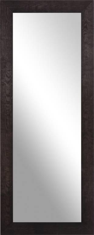 4600/01 40×140 con specchio