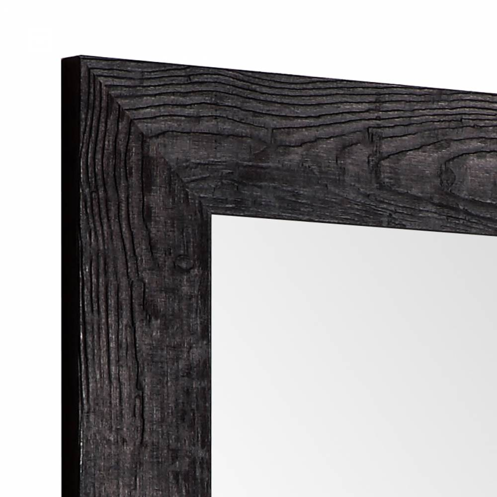 Fsc 4600/01 50×150 con specchio