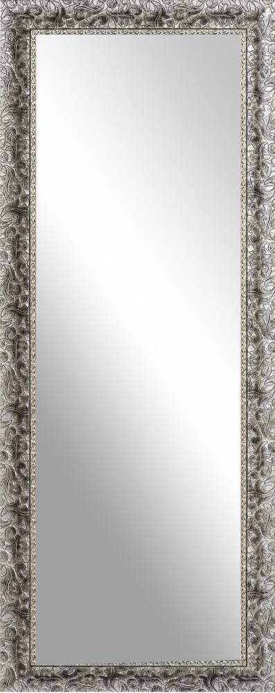 5360/01 50×150 con specchio