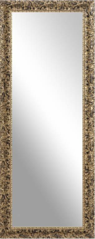 5360/oo 40×140 con specchio