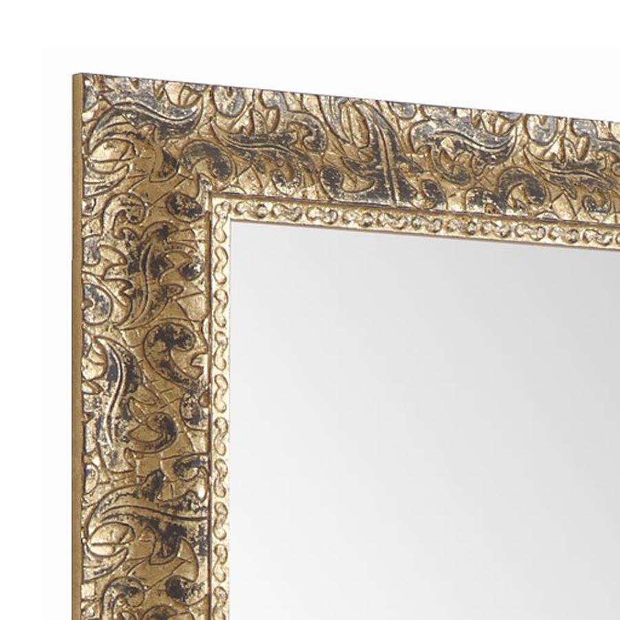 5360/oo 50×70 con specchio