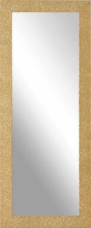 5420/oo 70×100 con specchio