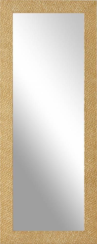 5420/oo 40×140 con specchio