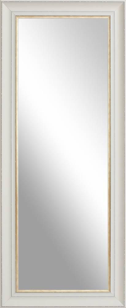5460/05 50×70 con specchio