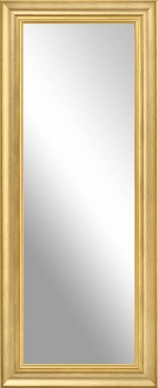 5460/oo 50×70 con specchio