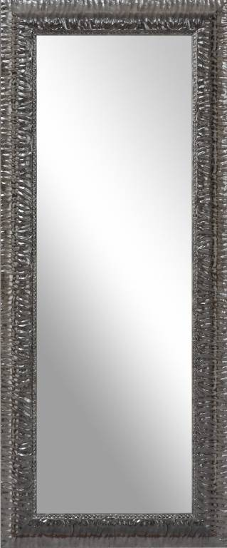 5540/02 60×150 con specchio