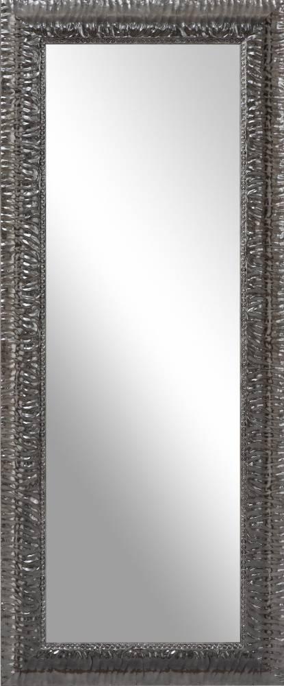 5540/02 40×120 con specchio