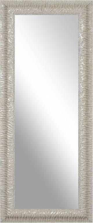5540/06 50×150 con specchio