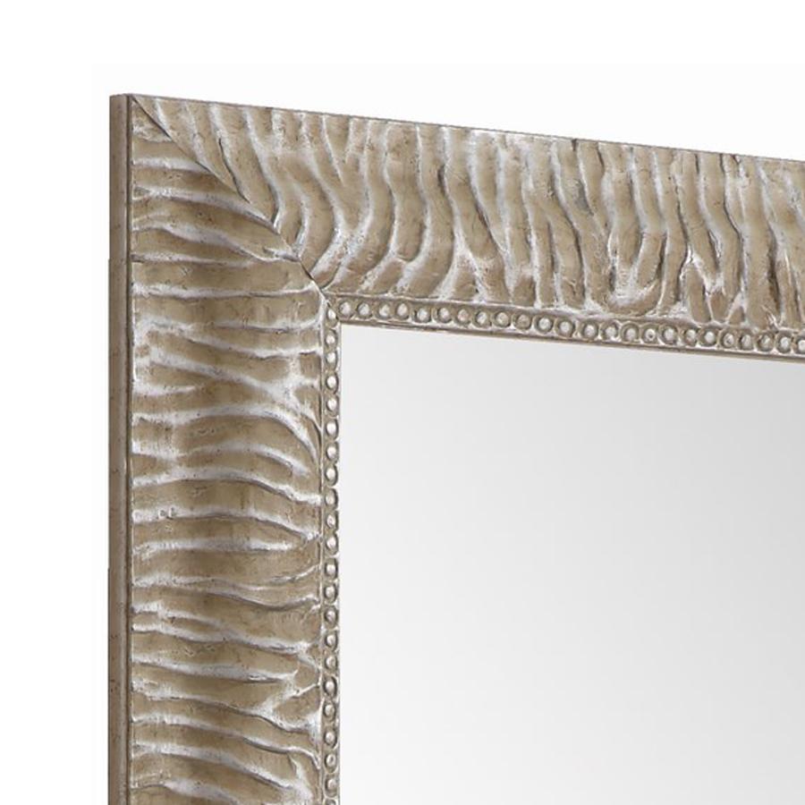 5540/07 60×80 con specchio