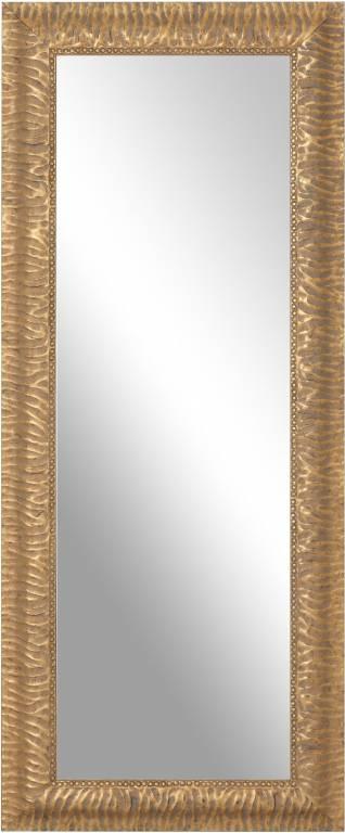 5540/08 60×150 con specchio