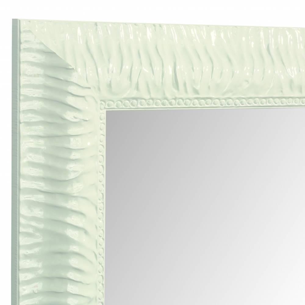 5540/bi 50×150 con specchio