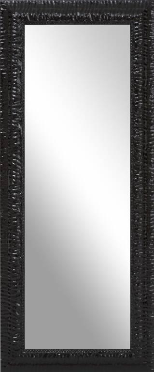 5540/ne 60×150 con specchio
