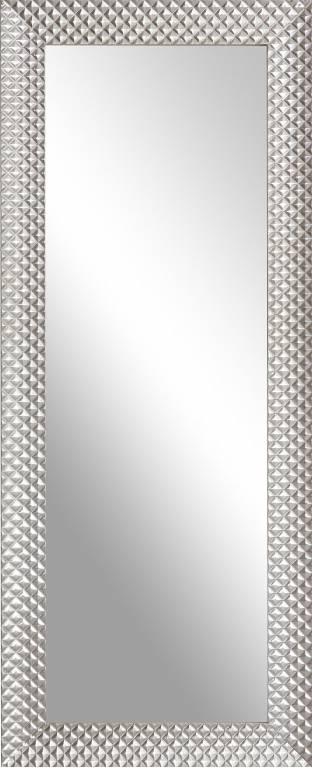 5570/aa 40×120 con specchio