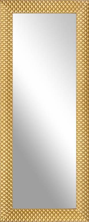 5570/oo 60×180 con specchio