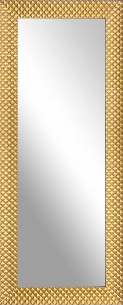 5570/oo 60×80 con specchio
