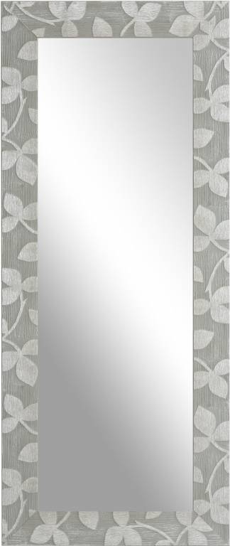 6020/03 30×30 con specchio