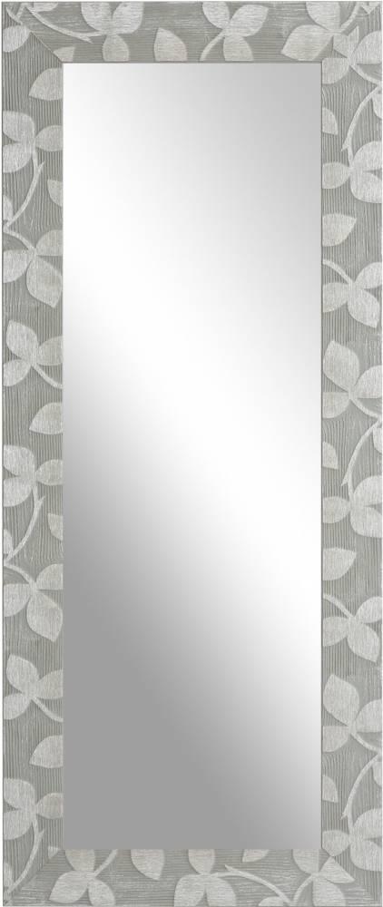 6020/03 60×80 con specchio