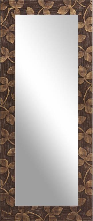 6020/04 30×30 con specchio