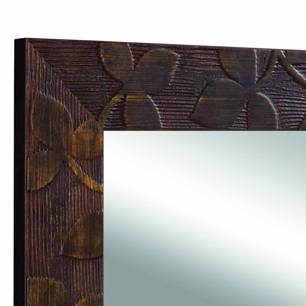 6020/04 60×150 con specchio