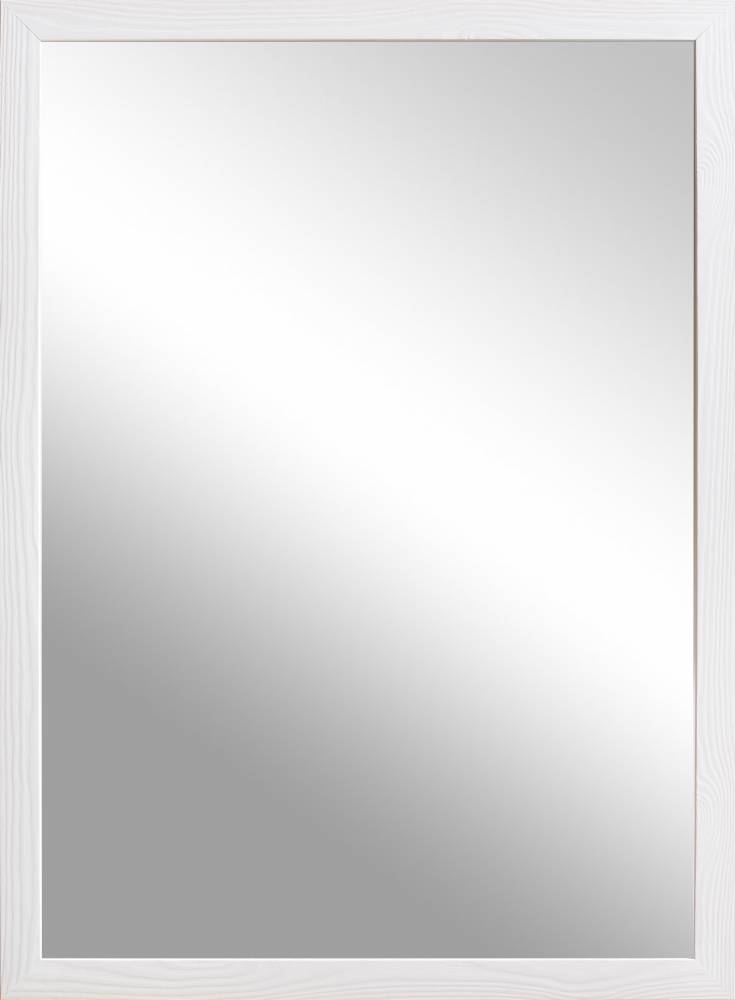 6110/01 60×80 con specchio