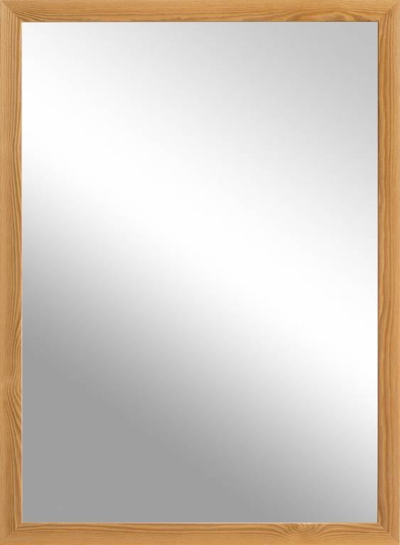 6110/03 30×30 con specchio