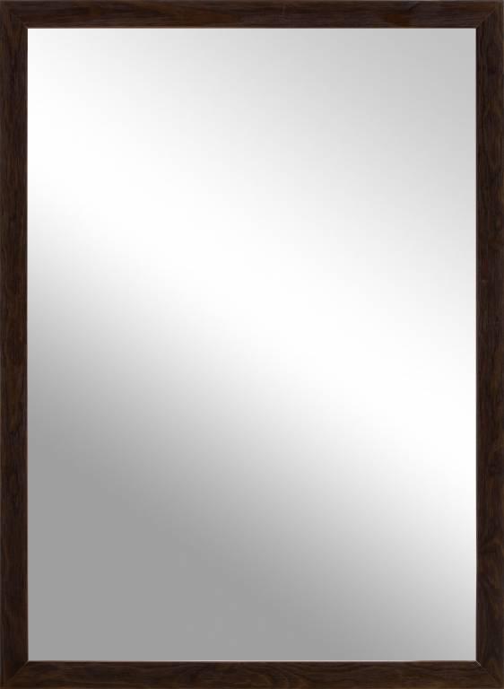 6110/04 30×30 con specchio