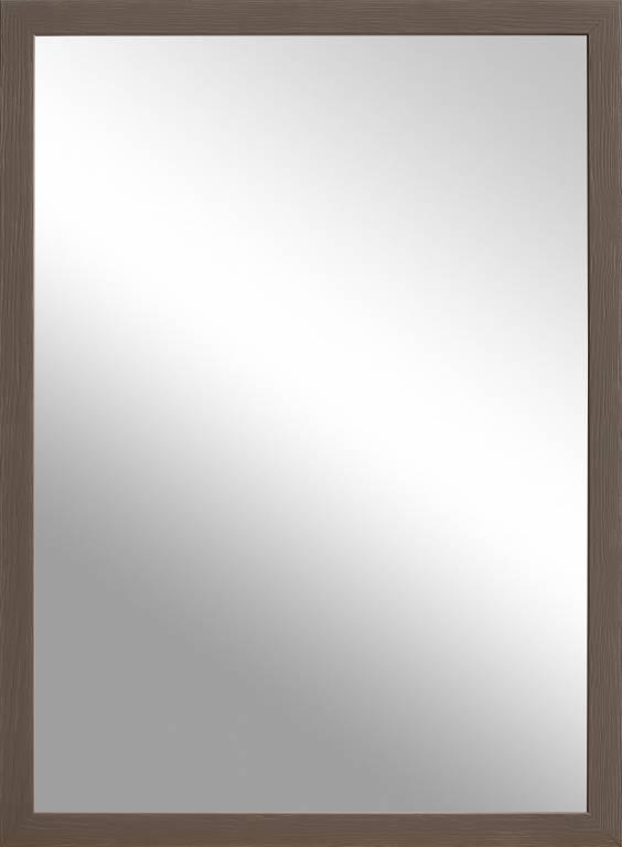 6110/07 30×30 con specchio