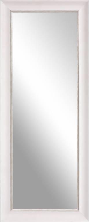6170/01 50×70 con specchio