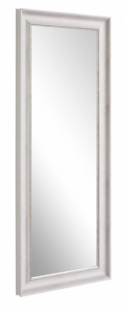 6170/01 50×150 con specchio