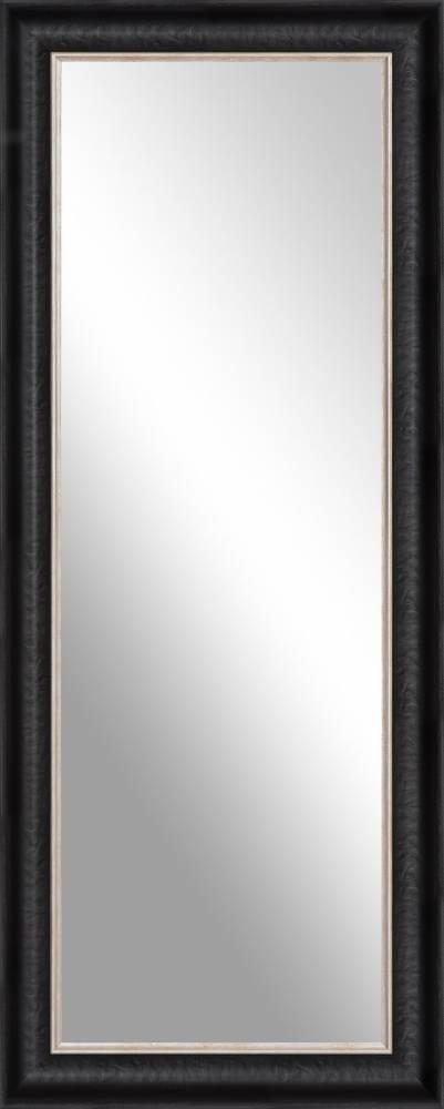6170/02 40×120 con specchi0