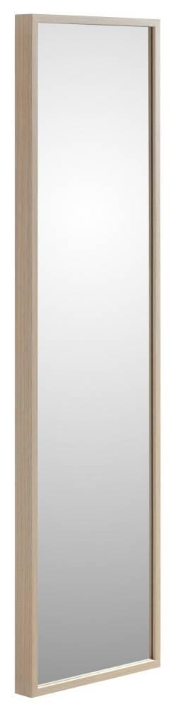 6190/rs 48×148 con specchio