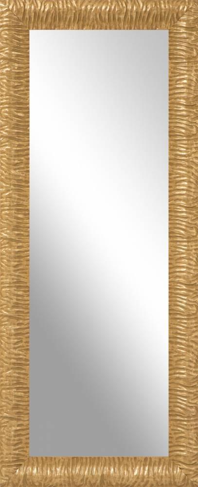 6300/oo 50×70 con specchio